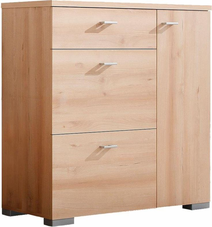 kommode henry beige pflegeleichte oberfl che yourhome jetzt bestellen unter https moebel. Black Bedroom Furniture Sets. Home Design Ideas