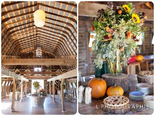 80 best wedding venues st louis images on pinterest wedding catering st louis saint louis wedding venue three barn farm new venue junglespirit Choice Image