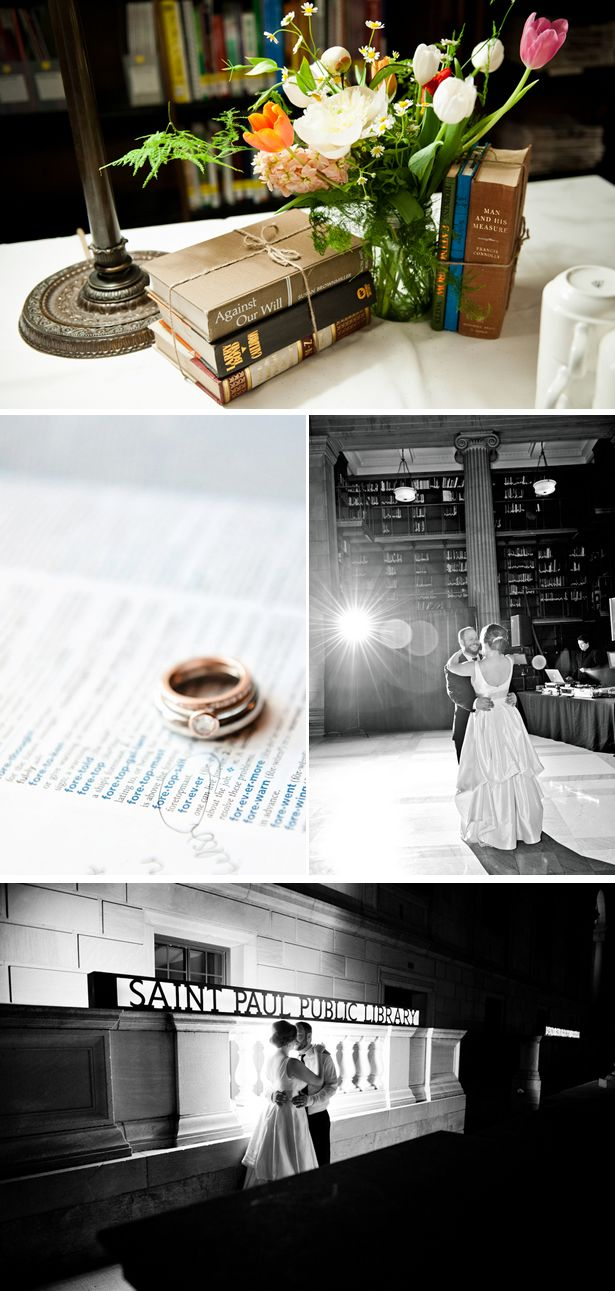 14 best Themed Weddings images on Pinterest | Marriage, Themed ...