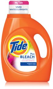 Tide with color-safe bleach: Laundry Concoct, Laundry Tips, Favorite Things, Bleach Alternative, Fun Cheap, House Work, Free Queen, Unbeat Laundry, Clean Supplies