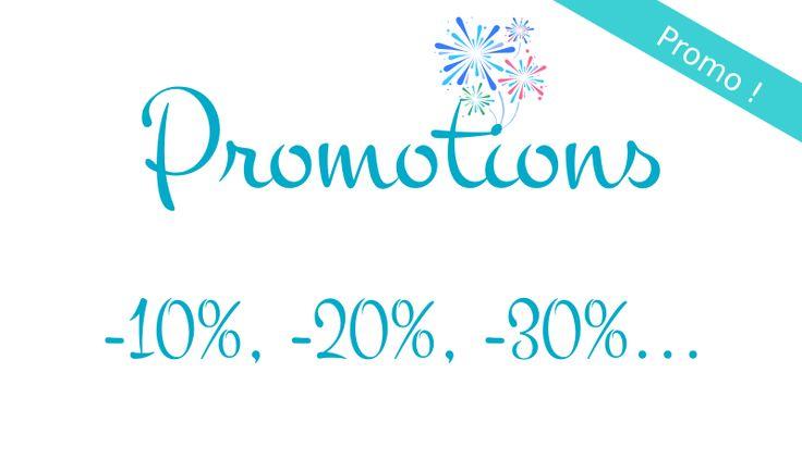 #soldes et #promotions chez KaravaneSerail