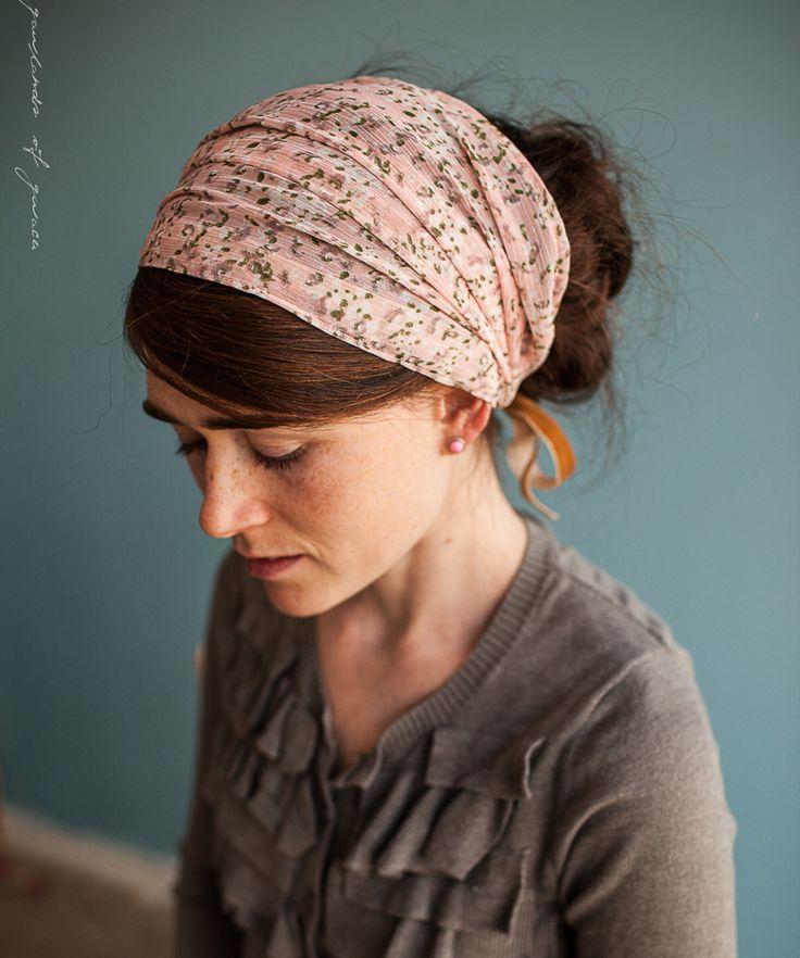98 besten head cover Bilder auf Pinterest | Alte fotos, Kopftücher ...