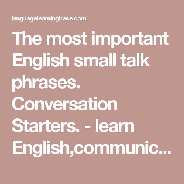 English In Italian: 1000+ Ideas About Conversation Starters On Pinterest