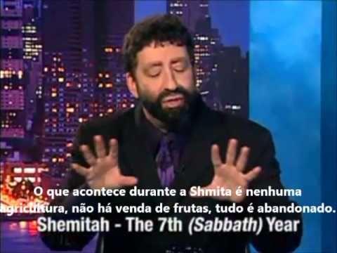 É SOBRENATURAL! (Sid Roth) Presságios sobre o 11 de setembro - 2ª entrev...