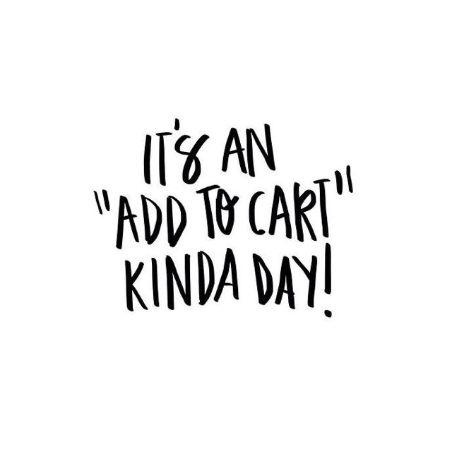 Up to 75% off select jewelry! Click the website in my profile and add to that cart! Because it's Friday, and you're awesome, and you deserve it.