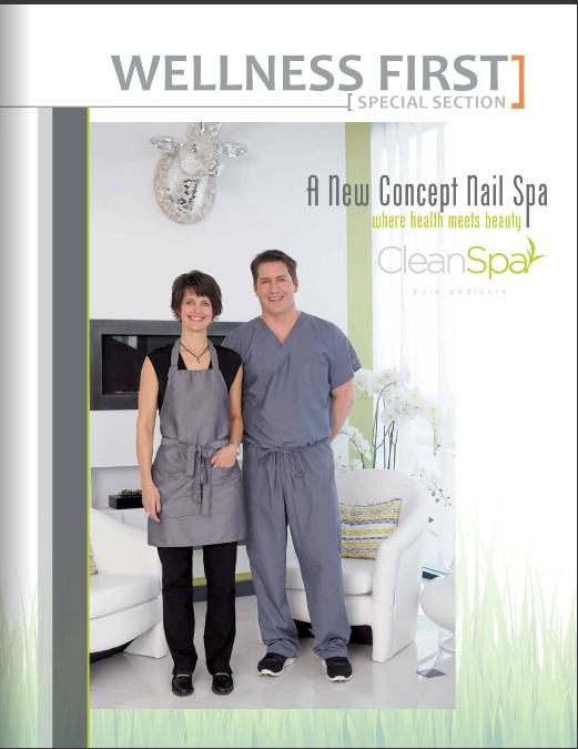 17 best images about cleanspa on pinterest pedicures for A perfect image salon chesterfield mo