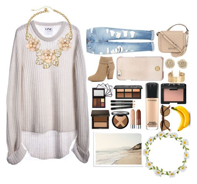 """""""Summer status"""" by foreverfashionfever101 on Polyvore"""