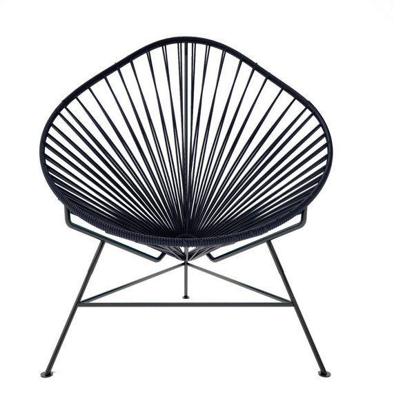 Innit Designs Chair