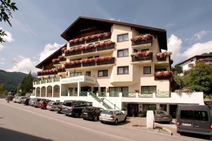Reducere Early-Booking: All-Inclusive in 4* Hotel Alpenruh Serfaus      #Serfaus: la 1 429 m altitudine, 1 200 de locuitori, ofera excelente posibilitati de drumetii, ciclism, mountainbike, rafting, alpinism, pescuit, tir cu arcul, calatorie cu telecabina precum si agrement si distractie in Summer-Fun Park cu tobogan in #Fiss, strandul din Serfaus sau din Überwasser, piscină interioară cu sauna, baie de aburi,