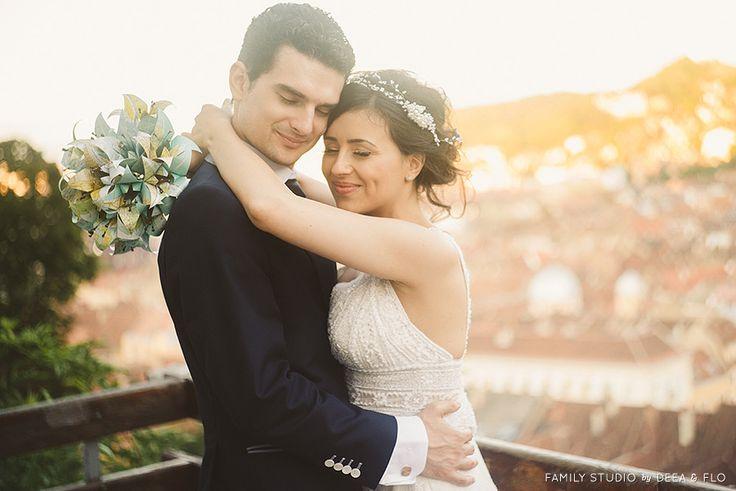 fotograf-nunta-profesionist-brasov-bucuresti-107