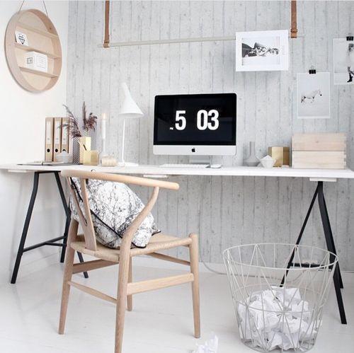 interior, design, and room afbeelding