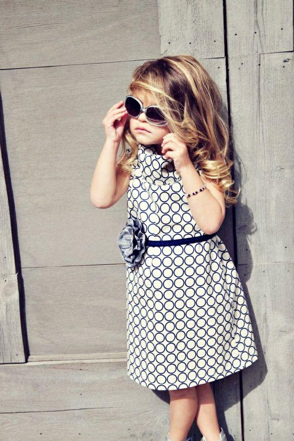 kinder-sonnenbrille-kinder-sonnenbrillen-designer-modelle-sonnenbrillen-2014-modische-brillen--