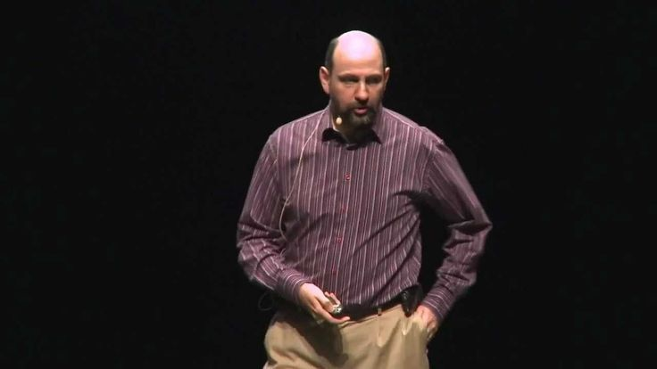 Introduction to NoSQL by Martin Fowler