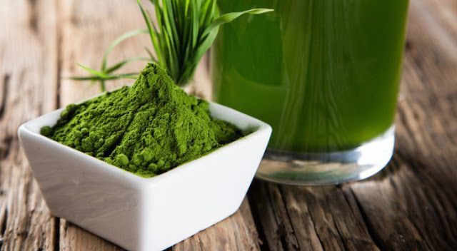 5 Scientifically Proven Benefits Of Spirulina:Blood Sugar Control-Muscle Strength & Endurance-Effective Against Anemia-Improves Symptoms of Allergic Rhinitis-Reduces Blood Pressure