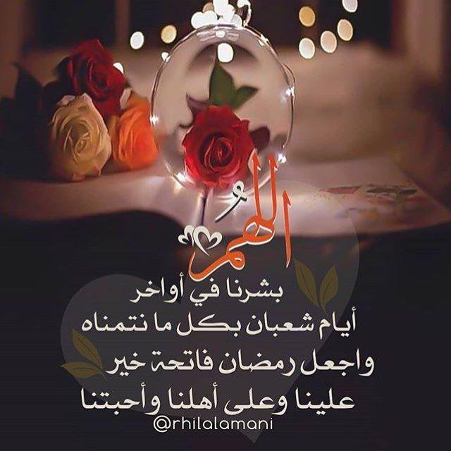 ممنوع الإعلان في التعليقات الصور للجميع تصميم تصاميم تصوير تصويري لايك لايكات عرب فوتو Ramadan Quotes Ramadan Decorations Ramadan Kareem