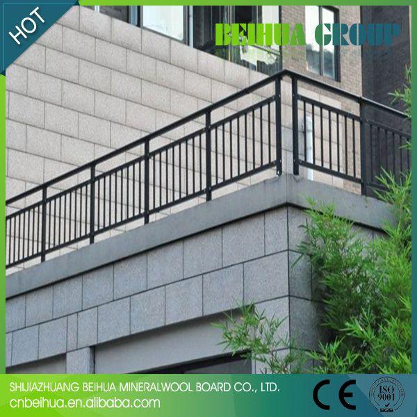 Best 25+ Balcony railing design ideas on Pinterest ...