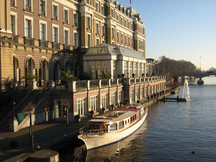 26 Best Amsterdam Images On Pinterest Amsterdam