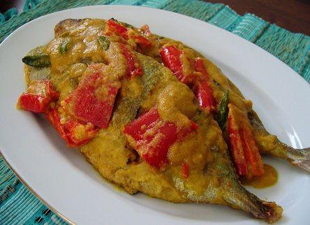 cara membuat ikan pesmol khas sunda,cara membuat pesmol ikan gurame,cara membuat pesmol ikan mujair,cara membuat pesmol ikan tongkol,cara membuat pesmol ikan nila,cara membuat pesmol ikan tuna,