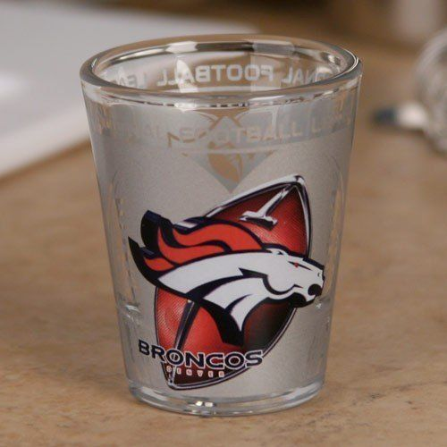 278 Best Images About SHOT GLASSES On Pinterest