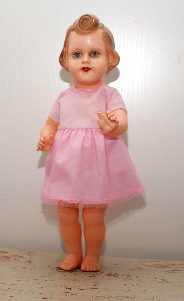 Редкая кукла Теодор Райнке Ф-ка Адама шраера / Антикварные куклы, реплики / Шопик. Продать купить куклу / Бэйбики. Куклы фото. Одежда для кукол