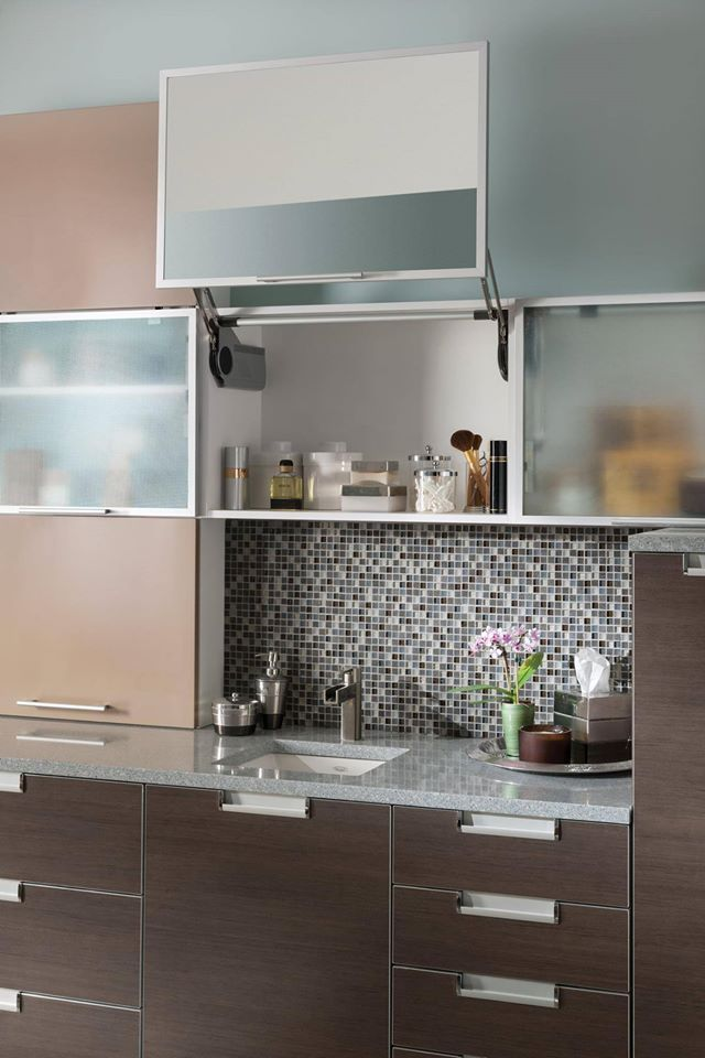 Customized Cabinets Http://www.CabinetsAndDesigns.net/Products/Wood