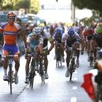 Cycling News Headlines - World Pro Cyclists and Bicycling News