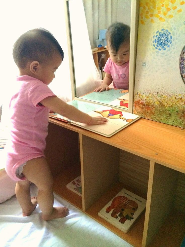 the sensitive periods montessori What are sensitive periods montessori's name for age periods when the child shows unusual capabilities in acquiring particular skills a modern name for this phenomenon might be formative periods or periods of specific maturational aptness.