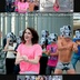 Video Chica (meme) Bailando Gangnam Style     Conocida como la  chica (meme)  o Novia Psicopata y ...