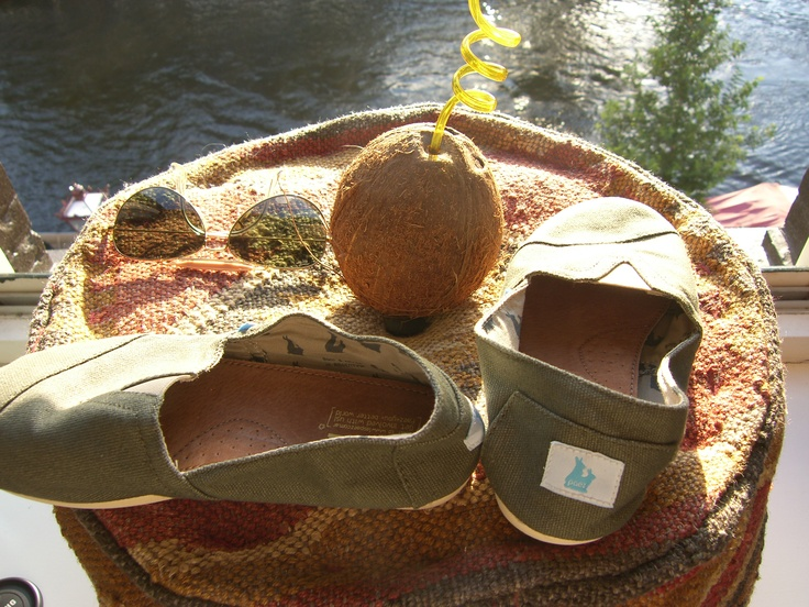 Paez shoes summer     Now @  http://www.projectsuitcase.nl/paez-espadrille-nederland.html
