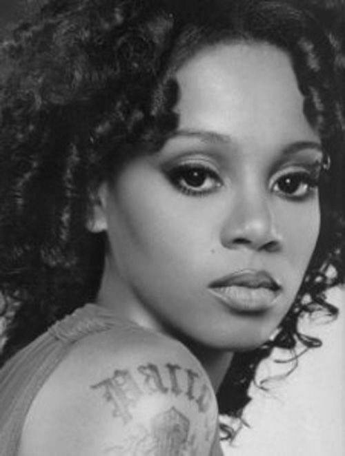 Lisa lopes left eye naked xxx, nude selfie having sex