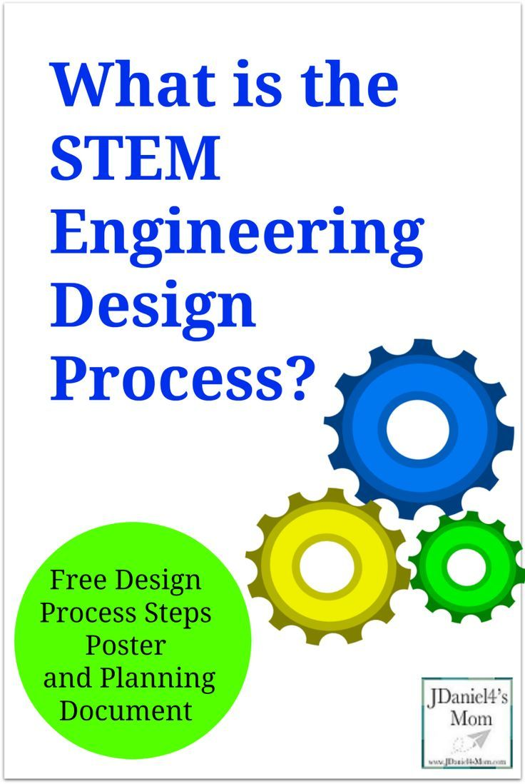 What is process engineering pdf