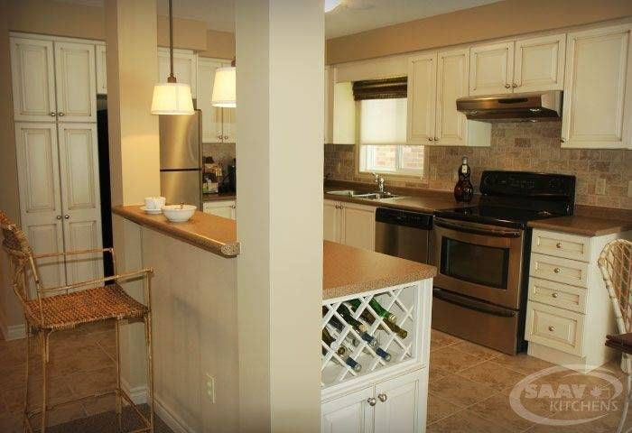 Kitchen Cabinets Kitchener Waterloo Kitchen And Bath Design Kitchen Modular Best Kitchen Cabinets