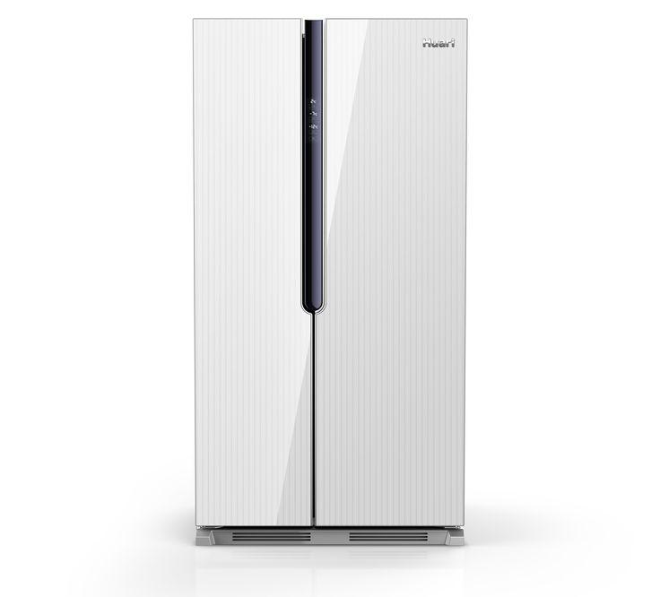 SQdesign refrigerator