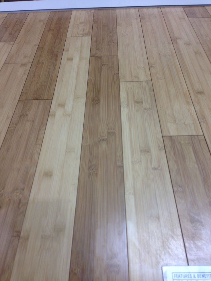 17 Best Images About Flooring On Pinterest Grey Tiles