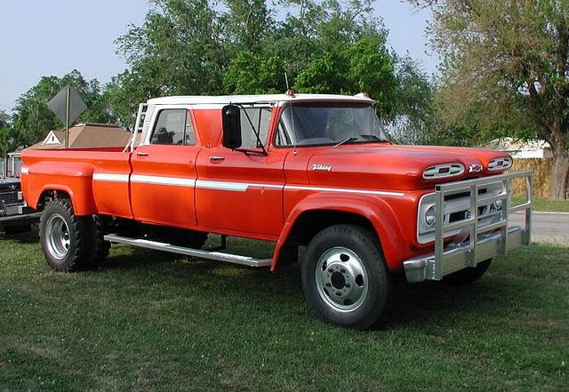 1970 Chevy Crew Cab   Montana Country Boy 71's favorite photos and videos   Flickr