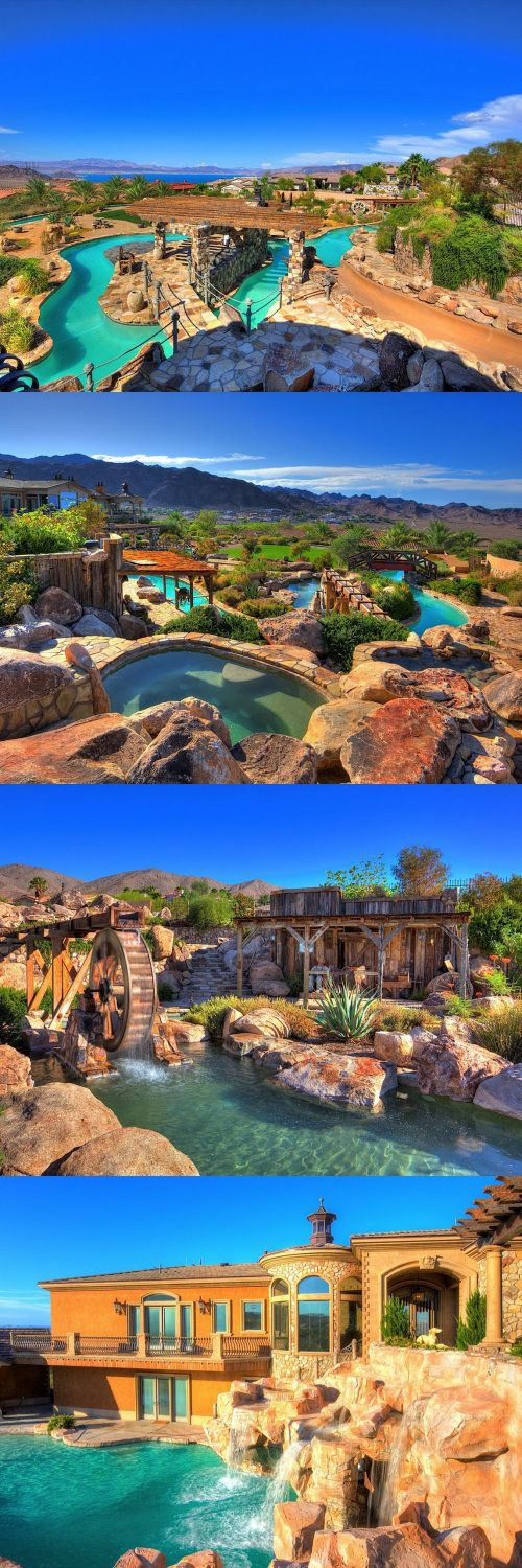 Luxury Homes With Pools best 25+ luxury houses ideas on pinterest | mansions, luxury