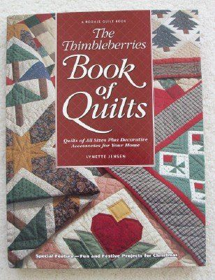 65 best Quilting Books I Have images on Pinterest | Quilt blocks ... : best quilting books - Adamdwight.com