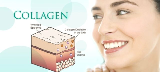Before applying collagen mask or its various forms to enhance daily skin transformation task, you should know whether collagen is really competitive to recover the skin health for self-beautification. It is important and precious to man to have natural skin glow? You must do self-analysis.