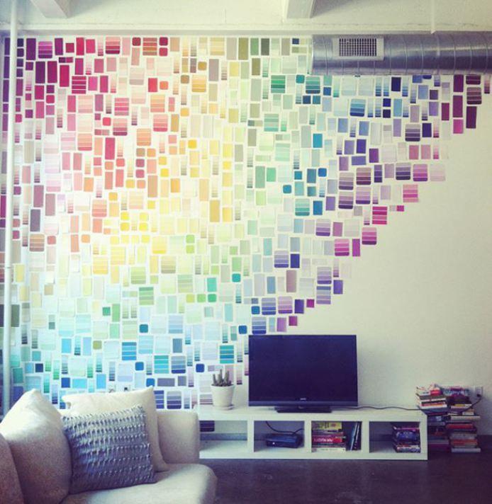 21 best Dorm ideas images on Pinterest | Dorm ideas, Austin map ...