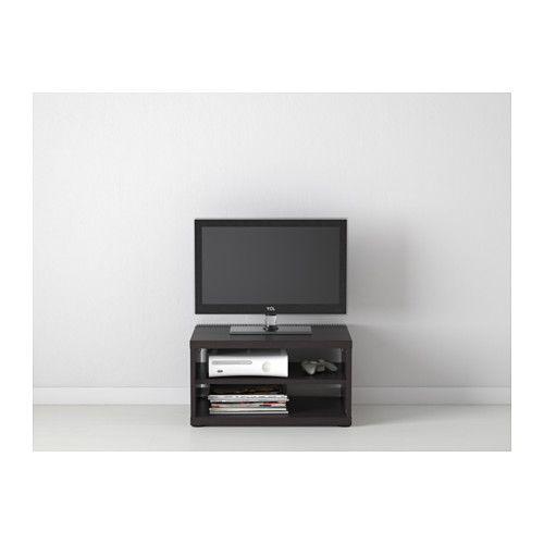The 25 best besta tv bank ideas on pinterest ikea tv bank ikea tv and tv bank - Bank beige ikea ...