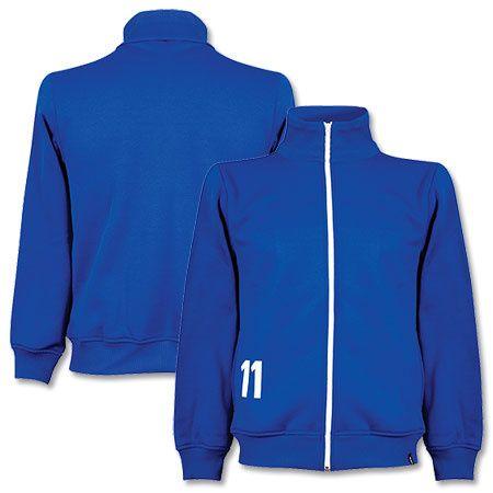 Copa 1970s St Louis Stars Track Jacket - Blue 816 1970s St Louis Stars Track Jacket - Blue http://www.MightGet.com/february-2017-2/copa-1970s-st-louis-stars-track-jacket--blue-816.asp