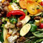 Grilling veggies 101.Tasty Recipe, Grilled Veggies, Side Dishes Recipe, Grilled Vegetable Recipes, Side Dish Recipes, Grilled Vegetables, Grilled Side Dishes, Allrecipes Com, Vegan Grilled
