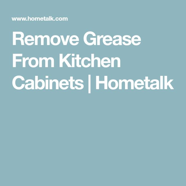 Remove Grease From Kitchen Cabinets: Best 25+ Refinish Countertops Ideas On Pinterest