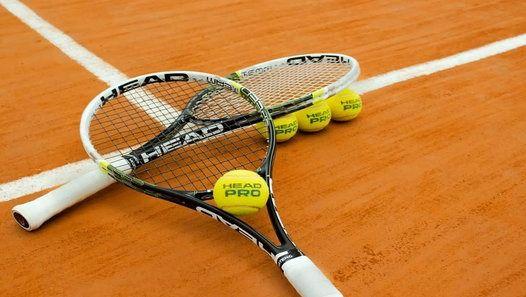 Quelle chance !!! Je suis en direct de Roland Garros :-(