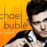 Michael Buble Tour – Michael Buble Tour News, Tour Dates, How to save on Michael Buble tickets, and more
