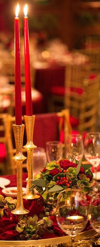 1459 best FORMAL OCCASION DECOR images on Pinterest | Tray tables ...