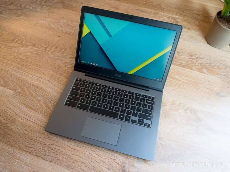 How To Enable Android Apps On Dell Chromebook 13