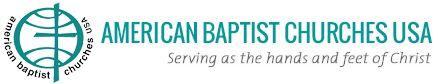 http://www.meganmedicalpt.com/ American Baptist Churches USA  in Puerto Rico