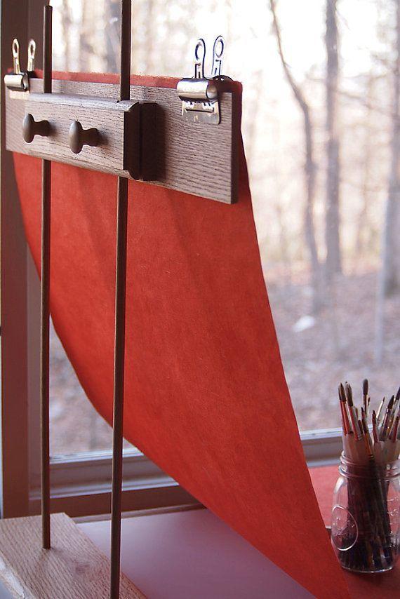 Tabletop-Fotografie-Setup: Wunderschön handgearbeitet, konzipiert für perfekte Produktfotos