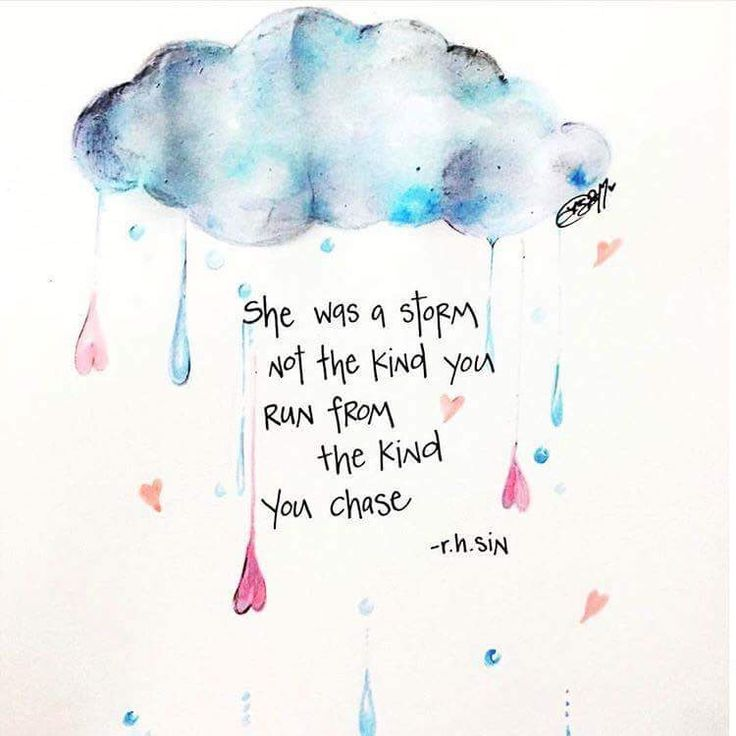 She was a storm.. quotes | follow @sophieeleana